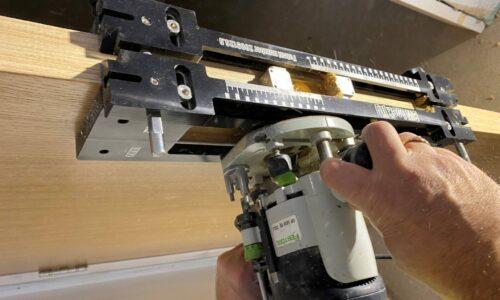 BW lock jig 1